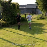 jogging-Angel293