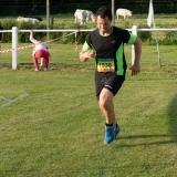 jogging-Angel320