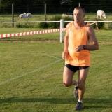 jogging-Angel336