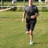 jogging-Angel355