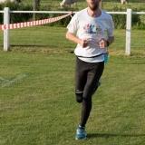 jogging-Angel357