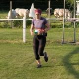 jogging-Angel435