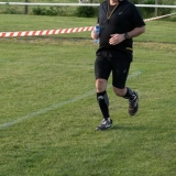 jogging-Angel441