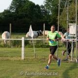 jogging-Angel448