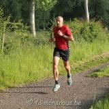 jogging-phil090