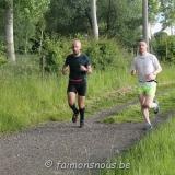 jogging-phil093