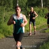 jogging-phil100