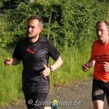 jogging-phil132