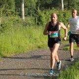 jogging-phil137