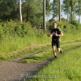 jogging-phil146