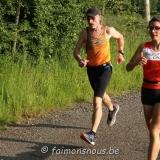 jogging-phil150