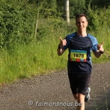 jogging-phil153