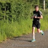 jogging-phil157