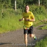 jogging-phil160