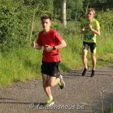 jogging-phil162