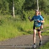 jogging-phil165