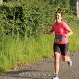 jogging-phil167