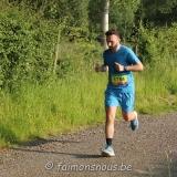 jogging-phil170