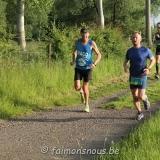 jogging-phil172