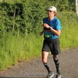 jogging-phil174