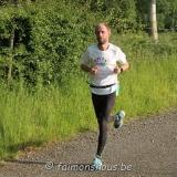 jogging-phil176