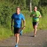 jogging-phil187