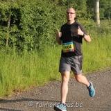 jogging-phil189