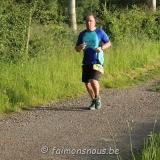 jogging-phil191