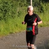 jogging-phil197