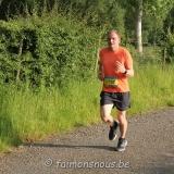 jogging-phil206