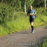 jogging-phil207