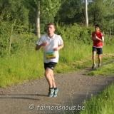 jogging-phil212