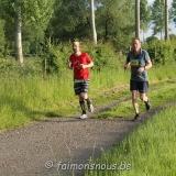 jogging-phil214