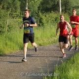 jogging-phil220