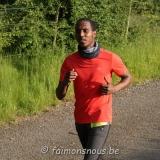jogging-phil222