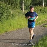 jogging-phil223
