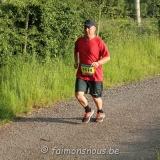 jogging-phil224