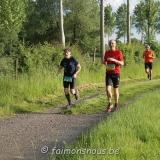 jogging-phil225