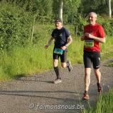 jogging-phil226