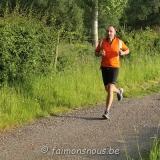 jogging-phil227