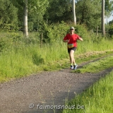 jogging-phil231