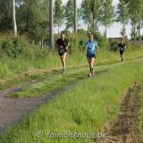 jogging-phil239