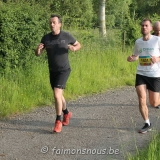 jogging-phil245