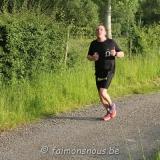 jogging-phil251