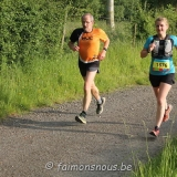jogging-phil255