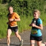 jogging-phil256