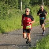 jogging-phil257