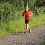 jogging-phil262