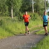 jogging-phil264