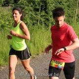 jogging-phil267